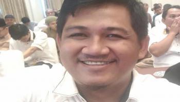 DPRD Minta Pemkot Pangkalpinang Evaluasi Lagi Lokasi Karantina di Rusunawa