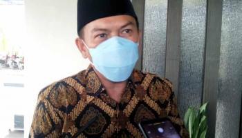 DPRD Pangkalpinang Apresiasi Capaian Pemkot Raih WTP Tiga Kali Berturut