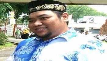 DPRD Pertanyakan Rencana Wali Kota Pangkal Pinang Soal Indomaret