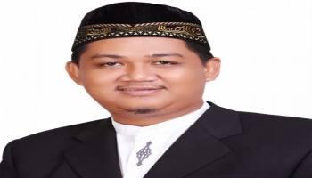 "DPRD Sesalkan Pemkot Pangkalpinang Dapat Predikat ""Tidak Informatif"""