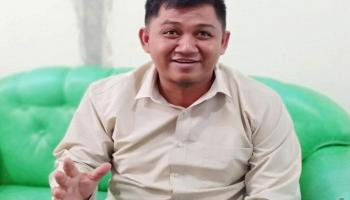 DPRD Sesalkan Pemkot Pangkalpinang Dapat Sanksi dari Kemenkeu RI
