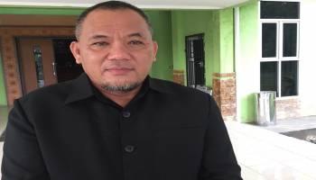 DPRD Minta PemKab Bangka Barat Bayar Tunggakan BPJS Kesehatan