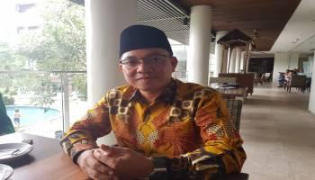 DPW PPP Babel Siapkan Empat Figur Internal Untuk Pilkada Bateng 2020, Berikut Nama-Namanya
