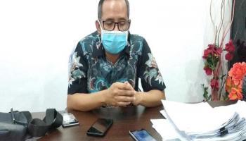 Dokter Yogi Yamani : Pasien OTG Covid-19 Harus Dikarantina di BLK atau Asrama Haji Babel
