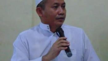 Dua Hari Dikarantina Kondisi Ketua MUI Bangka Baik, SZ: Alhamdulillah Saya Sehat