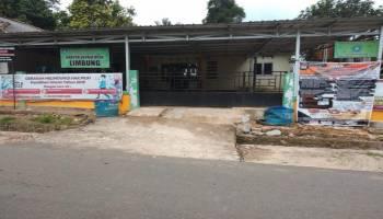 Dua Orang Ditahan Atas Dugaan Korupsi Dana Desa