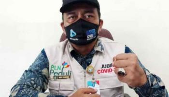 Dua Pasien Covid-19 Kabupaten Bangka Dinyatakan Sembuh