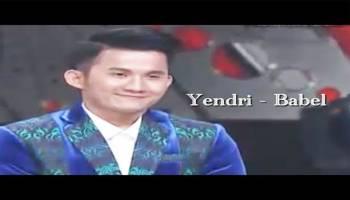 Dukung Yendri, Disbudpar Babel Gelar Nonton Bareng LIDA