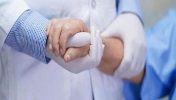 Dukungan Masyarakat Percepat Pemulihan Pasien Covid-19