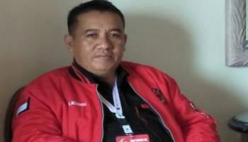 Erwin Asmadi Kemungkinan Jabat Ketua DPRD Basel 2019-2024