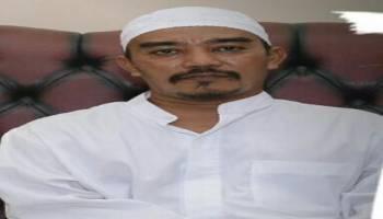 FPI Dukung Walikota Tutup Lokalisasi Teluk Bayur, Habib Minta Walikota Harus Tutup Juga Tempat Hiburan Malam Yang Maksiat