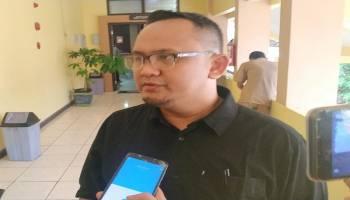 Fraksi Gerindra Surati Gubernur dan Kapolda Babel, Ada Apa?
