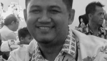 Fraksi PKS Bertemu Diknas Kota Bahas Server Down, Solusinya Berbagi Waktu Pendaftaran