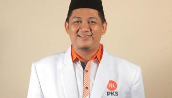 Fraksi PKS DPRD Pangkalpinang Dukung Penutupan Sementara Usaha Pariwisata Selama Ramadan