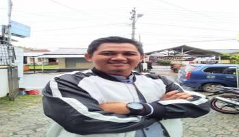 Fraksi PKS Setuju Walikota Tutup Lokalisasi di Pangkalpinang, Asal Jangan Setengah-Setengah