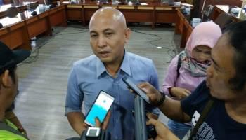 Ganggu Perekonomian, DPRD Babel Berharap Kemenhub Revisi Tarif Tiket Pesawat