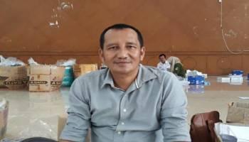 Gelar Pleno, KPU Bangka Tengah Tetapkan 25 Anggota DPRD Terpilih Periode 2019-2024