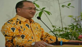 Gubernur Babel Targetkan 2021, Kawasan Central Bussiness District Pangkalpinang Mulai Dibangun