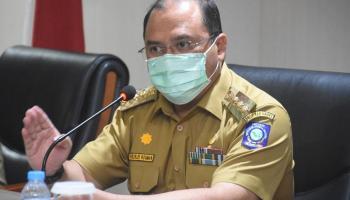 Gubernur Erzaldi : Budaya Melayu Menambah Nilai Kedaerahan Bangka Belitung