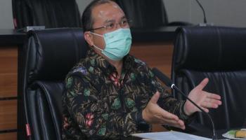 Gubernur Erzaldi Usulkan Wisma Bougenvile Dimanfaatkan untuk Daya Tarik Wisata