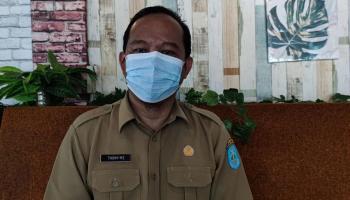 Hadapi Pilkades Serentak, Tony Mirza : Penambahan DPT jangan Dilakukan Diam-diam