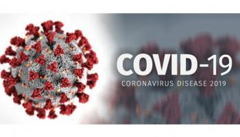 Hari ini 10 Orang Lagi Dinyatakan Terpapar Corona, Total Jadi 72 Kasus Covid-19 di Babel