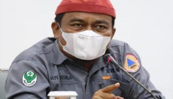 Hari Ini Kabupaten Bangka Tambah 6 Kasus Positif Covid-19