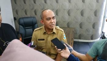 Hasil Lelang Jabatan Lima Kepala OPD Pangkalpinang Segera Diumumkan