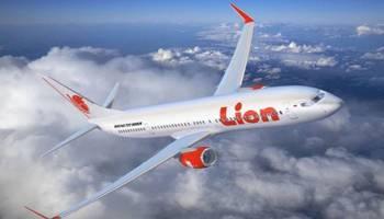 Hii.., Cerita Mistis Korban Lion Air yang Jasadnya Belum Ditemukan Ini Menyeramkan