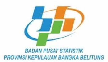 Hitung Angka Kemiskinan, BPS Gunakan Konsep