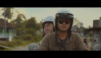 Hore, Film Martabak Bangka Bisa Ditonton Gratis di YouTube Mulai 16 Mei 2020
