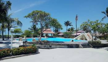 Hotel Parai Beach Resort & Spa Hadirkan Promo Oktober Cantik 2019