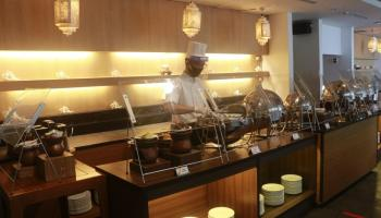 Hotel Santika Bangka Siap Menjadi Pilihan Utama Menginap dan Meeting di Pulau Bangka
