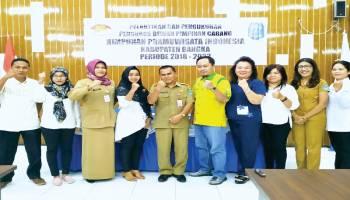HPI Potensial Majukan Sektor Pariwisata Daerah