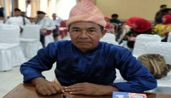 HPN Jurnalis Kabupaten Bangka Gelar Bakti Sosial