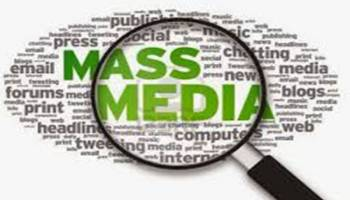 Humas Garda Terdepan Institusi, Caranya Harus Kerja Sama dengan Media Massa