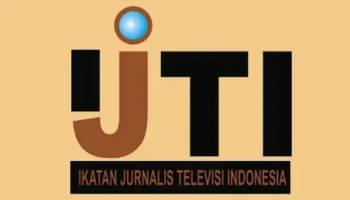 IJTI Minta Polisi Dalami Keterlibatan Dua Oknum Jurnalis TV Dalam Kerusuhan Papua