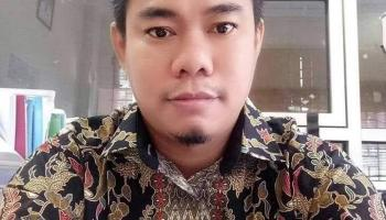 Imbas Corona Bagi Pramuwisata Bangka Belitung