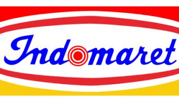 Indomaret -Alfamart Merambah Bangka Tengah, HIPMI Bateng: Tolong Jangan Masuk Perkampungan!