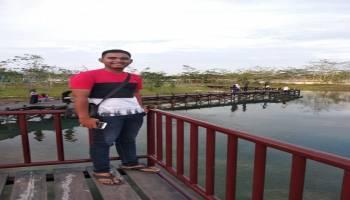Indonesia Darurat! Fenomena Aplikasi