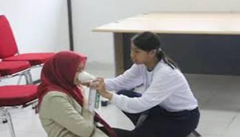 Info Sehat: Minum Air Bawang Bisa Redakan Asma