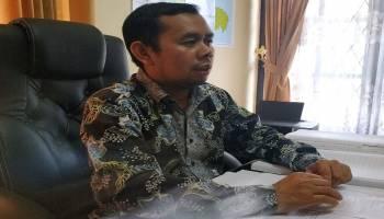 Ini Calon Anggota DPD RI Terpilih dari Bangka Belitung