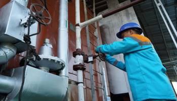 Ini Upaya PLN Perkuat Sistem Kelistrikan Guna Mendukung Pariwisata dan Industri di Belitung