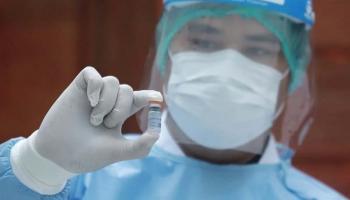 Inilah 5 Alasan MUI Keluarkan Fatwa Boleh Gunakan Vaksin AstraZeneca
