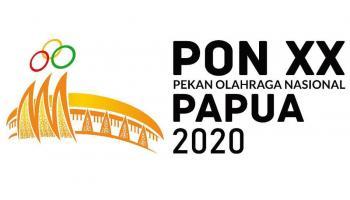 Inilah Daftar Perolehan Medali PON XX Papua 2021 Hari Ini hingga Pukul 12.00 WIB