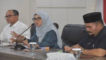 Jadi Tuan Rumah Peransakanas 2020, Babel Bakal Kedatangan 8 Ribu Peserta se-Indonesia