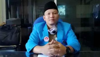 Jelang Hari Sumpah Pemuda, DPD KNPI Bangka Akan Gelar Kegiatan Tiga Hari