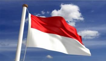 Jelang HUT RI, Tarmizi Keluarkan Surat Edaran Pemasangan Bendera