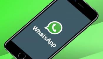 Jutaan Handphone Tak Bisa Gunakan WhatsApp Lagi, Bagaimana Punya Kamu?