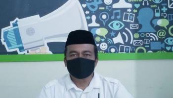 Kabar Baik, Kabupaten Bangka Sudah Kembali Ke Zona Hijau Covid-19